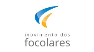 logotipo focolares